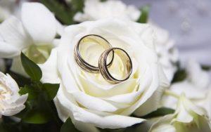 Karen Cramer Weddings